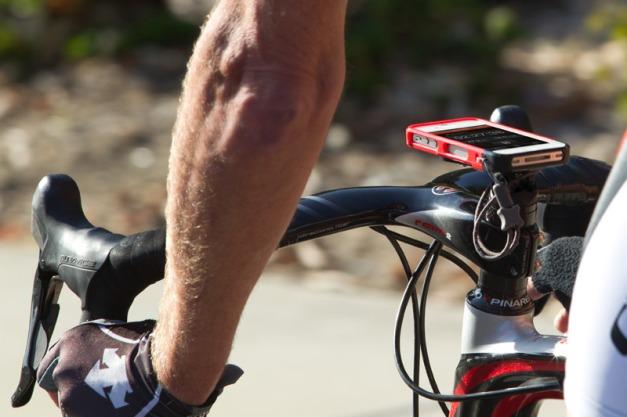 v3-bikemount-ce