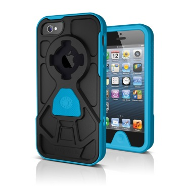 best case for iphone 5
