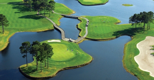 image via playgolfgettaways.com