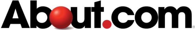 Aboutcom_logo