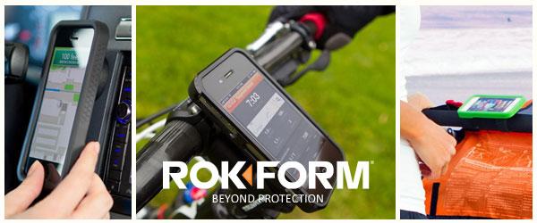 rokform-banner