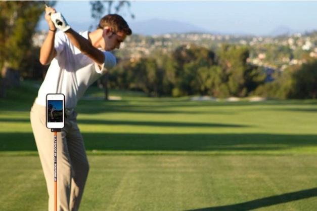 Rokform Golf