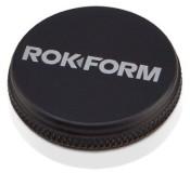 Rokform_LilRok