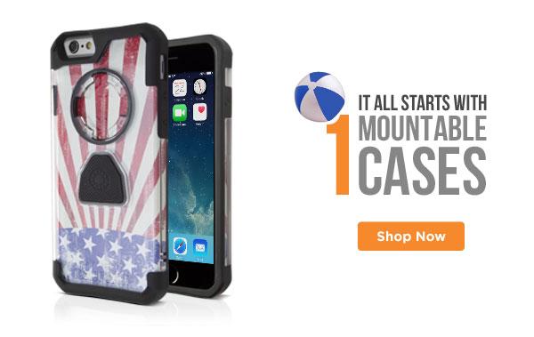 1-Cases-eBlast