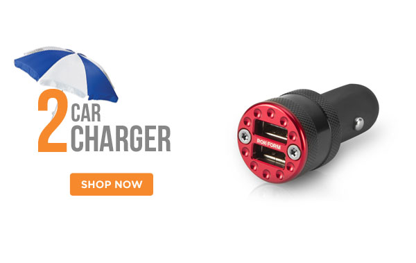 2-Car-Charger-eBlast