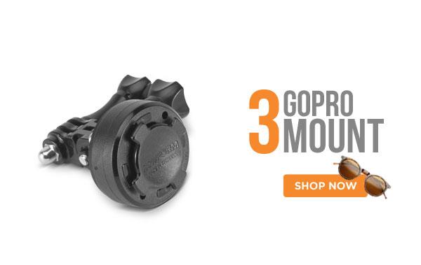 3-GoPro-Mount-eBlast