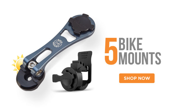 5-Bike-Mounts-eBlast