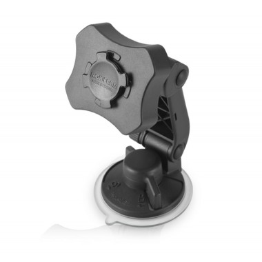 rf-suction-mount-1_1