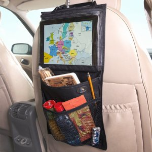 BackSeatOrganizer