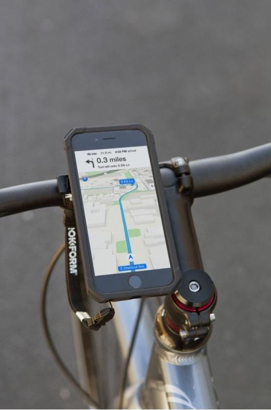 rf-bikemount-dirs_1